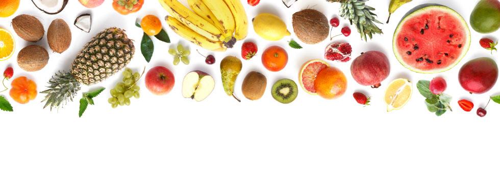 cellulite cosce e glutei